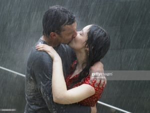 Love attraction spells and marriage spells that work fast